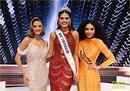 Who Won Miss Universe 2021?: Photo 4556935   2021 Miss ...