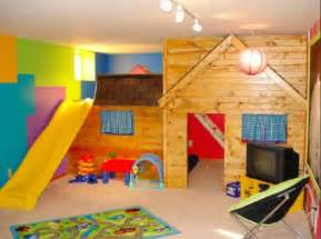 Ideas For Kids Playrooms by 20 Amazing Playroom Ideas For Kids Top Home Designs