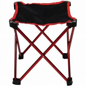 Klappstuhl Bis 200 Kg : camping alu faltstuhl mini chilly campinghocker bis 60 kg falthocker klappstuhl ebay ~ Orissabook.com Haus und Dekorationen