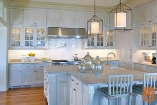 gallery for gt light blue kitchen