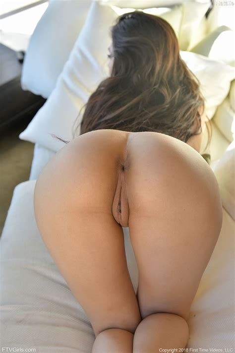 Natalie With Perfect Pussy And Ass Porn Pic Eporner