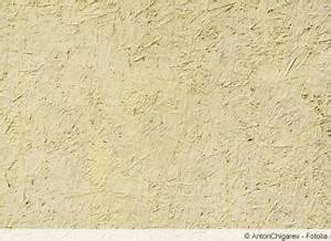 Farbe Für Osb Platten : anleitung osb platten richtig verlegen ~ Michelbontemps.com Haus und Dekorationen