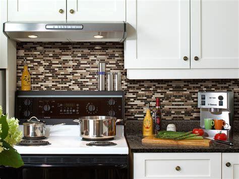 smart tiles bellagio grigio inspirations id 233 es pour projets d 233 co diy smart tiles