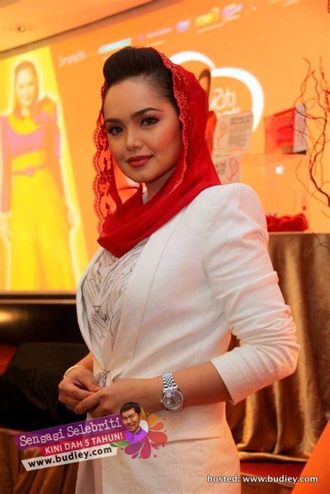 Best Siti Best 25 Siti Nurhaliza Ideas On