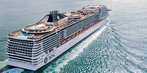 25 2017 carnival cruise galveston car parking punchaos