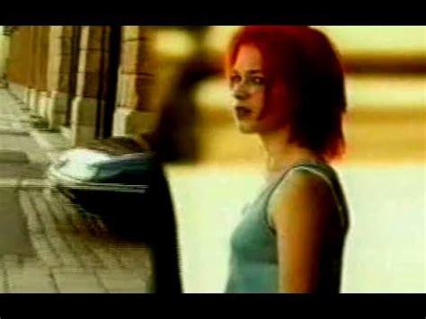 Lola rennt - Trailer (1998) - YouTube