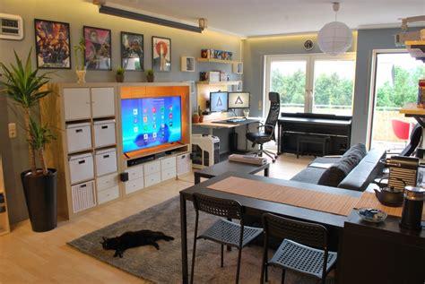 single studio apartment designs   square metres