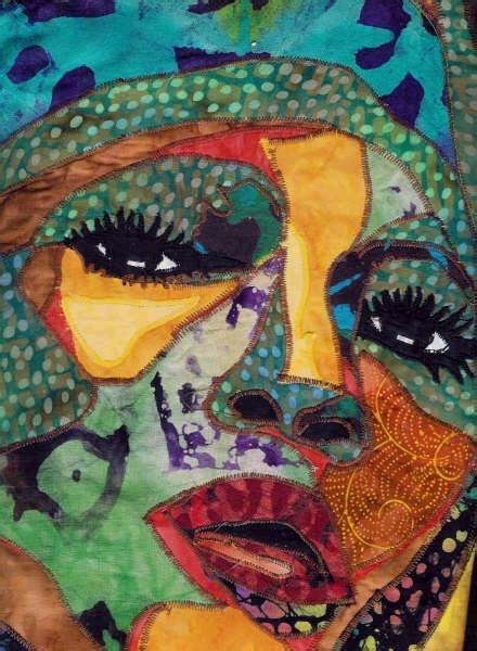 Abstract By Black Artists by 396 Best Black American Images On