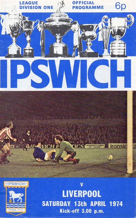 matchdetails  ipswich town liverpool played