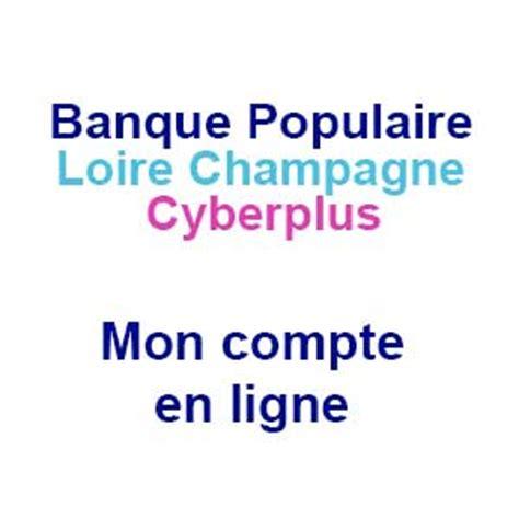 banque populaire si鑒e social bplc cyberplus comptes bplc fr