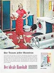 Haus Kaufen Quakenbrück : warenwelt 1958 ~ Orissabook.com Haus und Dekorationen