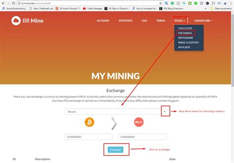 how to earn bitcoin without mining how to earn bitcoin free without investment