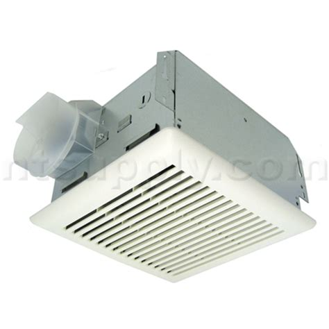 Nutone Bathroom Exhaust Fan Manual by Broan Bath Fan 671 Bath Fans