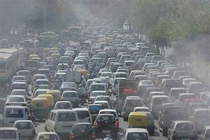 Vehicle Pollution Control Research Centre | Home