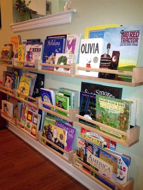 Spice Rack Ikea Canada by Best 25 Ikea Spice Racks As Book Shelves Ideas On