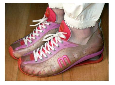 biar mimpi sampai terbang product review melissa shoes