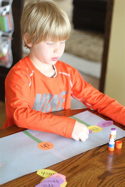 consonant digraph garden i can teach my child 417 | IMG 9627