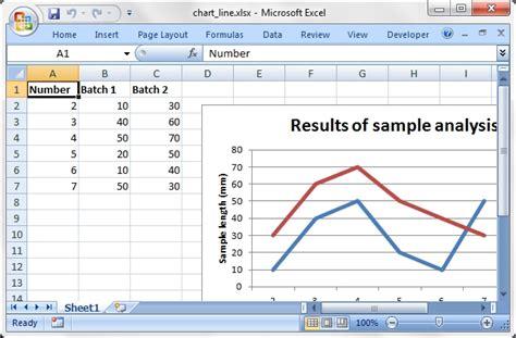 gantt chart  xlsx gantt chart excel template