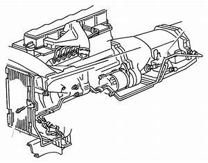 5 9 Liter Dodge Engine Diagram