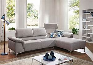 Polstermbel Garnituren Sessel Sofas Casa Dormagen