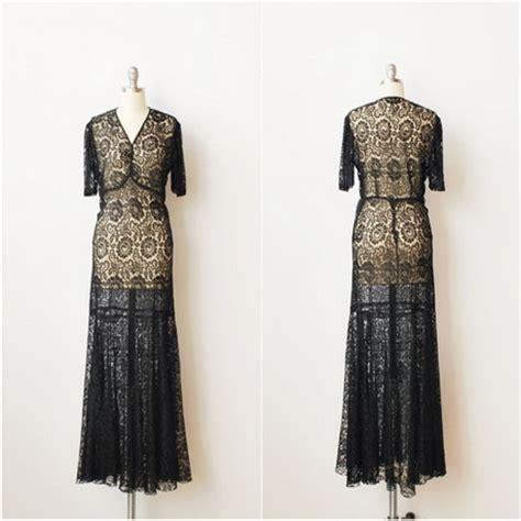 vintage kleider 30er vintage kleider 30er