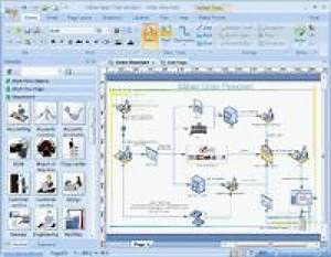 Edraw Org Chart 4 Crackdownload Free Software Programs Online