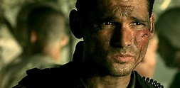 Black Hawk Down Cast Then And Now | UMR