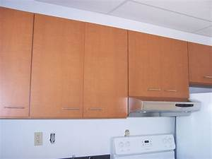 Attaching Frameless Kitchen Cabinet Ceiling Thediapercake Home Trend Build A Wooden Frame For A Glass Kitchen Tables