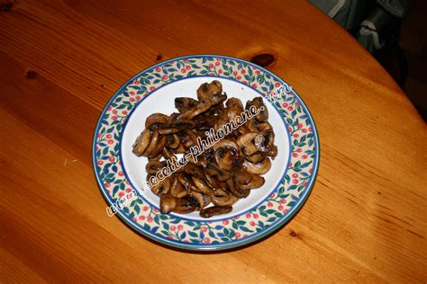 cuisiner des chignons de cuisiner des flageolets frais 28 images fresh image of
