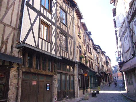 maison d arrt de limoges file rue de la boucherie limoges jpg wikimedia commons