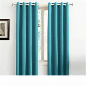 Curtains Shop For Window Treatments Curtains Kohl39s