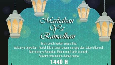 update penentuan puasa  ramadhan  benarkah