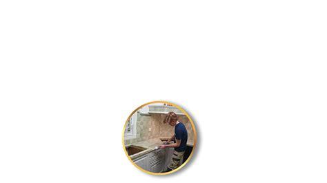 chambre des metiers du rhone peintre décorateur à arles rénovation de meubles bouches