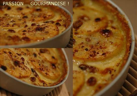 tarte aux pommes de ma grand m 232 re revisit 233 e au lait de coco gourmandise