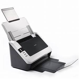 adf document scanner With adf document scanner