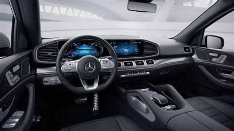 Pricing and which one to buy. 2020 Mercedes GLE Interior - configurations and pictures thread - MBWorld.org Forums
