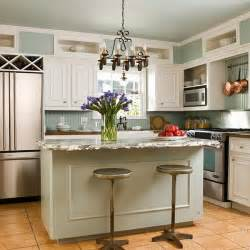 kitchen islands for small kitchens ideas amazing small kitchen island designs ideas plans cool ideas 1245