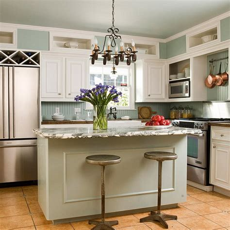 cool kitchen ideas for small kitchens amazing small kitchen island designs ideas plans cool