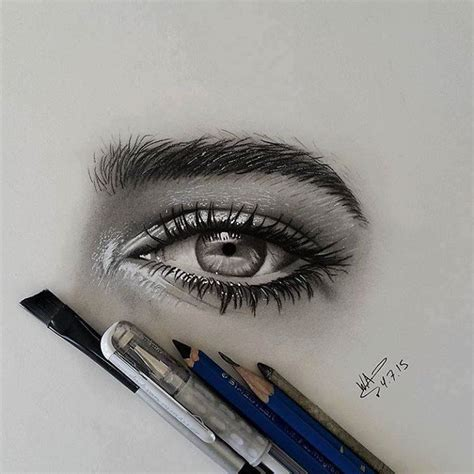 eyes  eyebrows drawing  getdrawingscom