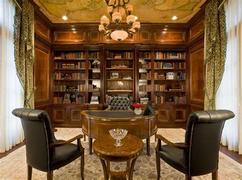 luxury office luxury offices interior design images