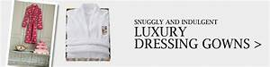 Love To Lounge : love to lounge onesies christmas jumpers slippers pjyamas dressing gowns ~ Watch28wear.com Haus und Dekorationen