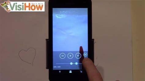 apk installer for nokia lumia 535 apktodownload