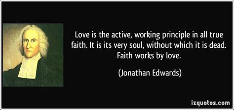 faith  works quotes quotesgram