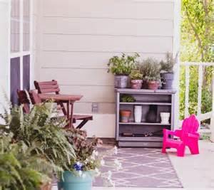 Armoire Exterieur Balcon by Rangement Malin Pour Outils De Jardinage 24 Id 233 Es Pratiques