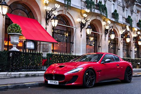 Maserati Granturismo 4k Wallpapers by Maserati Granturismo 4k Ultra Hd Wallpaper Background
