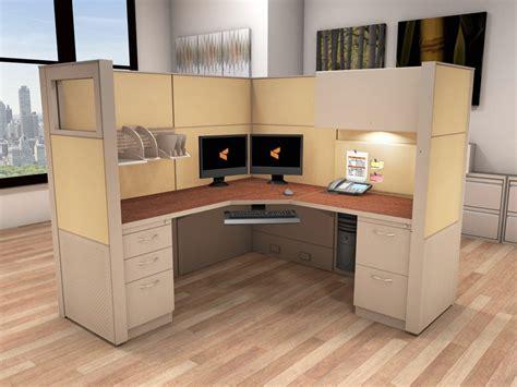 cubicle workstation  cubicle workstations cubicle