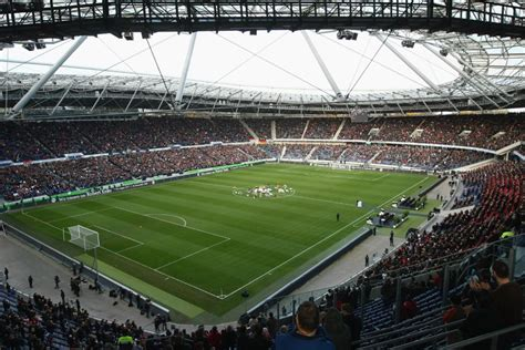 We did not find results for: Hannover 96 Tickets   Buy or Sell Hannover 96 2019 Tickets ...