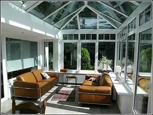 Baugenehmigung Terrassenüberdachung Reihenhaus : terrassen berdachung baugenehmigung rheinland pfalz ~ Lizthompson.info Haus und Dekorationen
