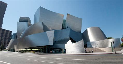 Most Influential Architects Of The 20th Century Frank