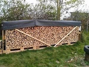 Holz Lagern Im Freien : brennholz im freien lagern holzlager pinterest brennholz lagern und holzlager ~ Whattoseeinmadrid.com Haus und Dekorationen
